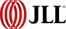 JLL - London Unlimited, Londonbranch details
