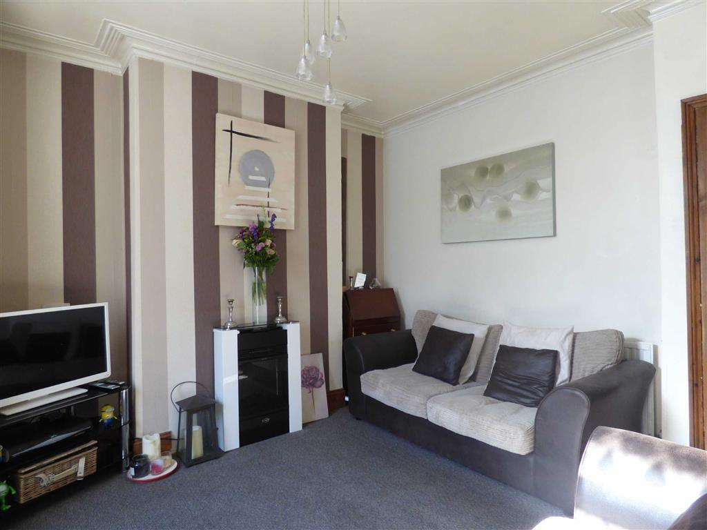 Lounge (additional p