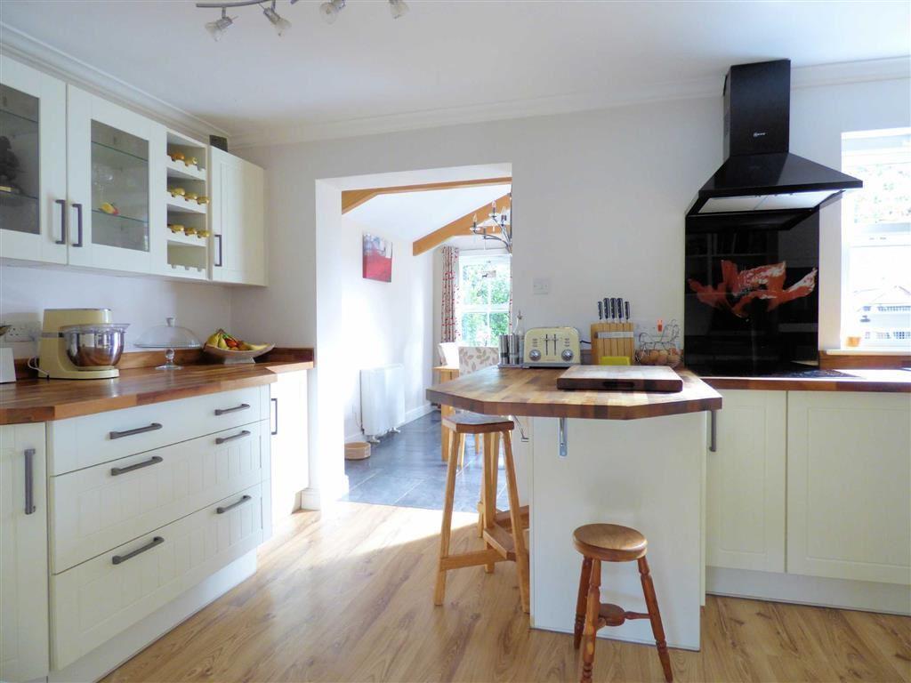 Kitchen (additional