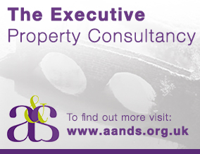 Get brand editions for A & S , Belper