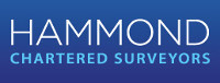 Hammond Chartered Surveyors, Newcastle Under Lymebranch details