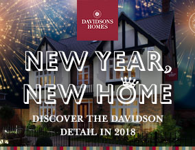 Get brand editions for Davidsons Developments Ltd, St Michael's Gate