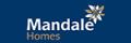 Mandale Homes, Blakestone Glade