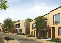 Linden Homes - Investor North East, The Sycamores