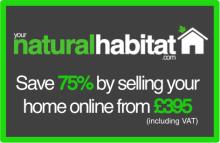 yournaturalhabitat.com, Skipton
