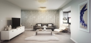 Photo of Crest Nicholson Ltd