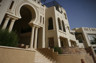 Apartment for sale in Red Sea, Sahl Hasheesh