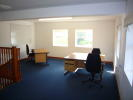 property to rent in Offices at Kendal Lads And Girls Club, Beezon Fields,