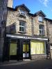 property for sale in 2 The Square,Milnthorpe,LA7