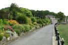 Grange Promenade