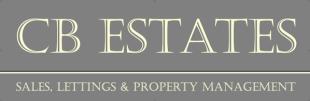 CB Estates, Romfordbranch details