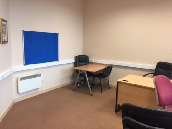 Office no. 9 (2)