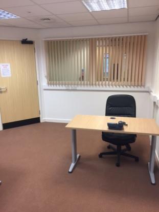 Office 16
