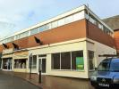 property to rent in Mill Street, Stafford