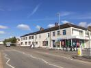 property for sale in 49-51 Huntbach Street, Hanley, Stoke on Trent, Staffordshire, ST1 2BX
