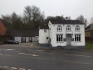 property for sale in The Plough Inn, 105 Liverpool Road, Kidsgrove, Stoke-on-Trent, Staffordshire, ST7 4EW