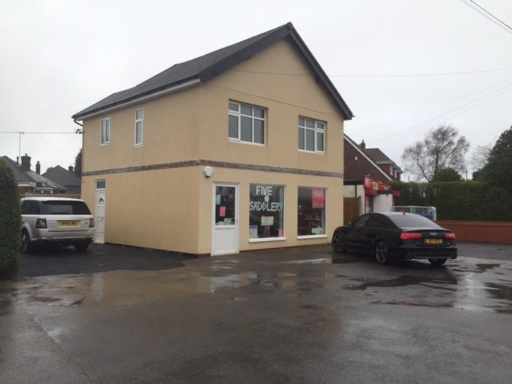 Properties For Sale Meir Heath Stoke On Trent