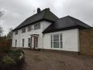 property for sale in 12 Station Road, Madeley, Crewe, Cheshire, CW3 9PW