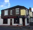 property to rent in 217 Leek Road, Shelton, Shelton, Stoke-on-Trent, Staffordshire, ST4 2BP