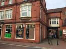 property to rent in 21b Pillory Street, Nantwich, Cheshire, CW5 5BQ
