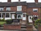 property for sale in 94 Church Street, Audley, Stoke on Trent, ST7 8EE