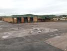 property for sale in Victoria Road, Fenton Industrial Estate, Fenton, Stoke-on-Trent, Staffordshire, ST4 2HS