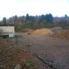 Quarry Lane Land