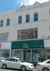 property for sale in Chapel Road, Worthing, West Sussex, BN11