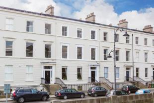 5 bedroom Terraced property in Monkstown, Dublin