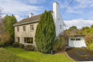 4 bedroom Detached house in Dublin, Foxrock
