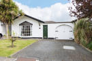 Bungalow for sale in Booterstown, Dublin