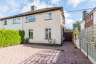 Booterstown semi detached property for sale