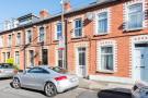 2 bedroom Terraced home for sale in Ringsend, Dublin