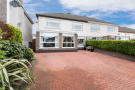 semi detached house for sale in Blackrock, Dublin