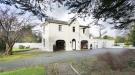 4 bedroom Detached house for sale in Dublin, Foxrock