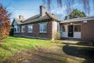 Churchtown Detached Bungalow for sale