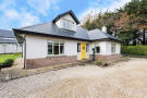 3 bedroom Detached home for sale in Sandyford, Dublin
