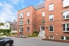 2 bedroom Apartment for sale in Monkstown, Dublin