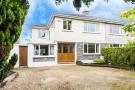 4 bed semi detached home for sale in Blackrock, Dublin