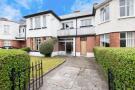 4 bedroom Terraced home for sale in Blackrock, Dublin