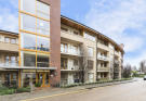 2 bedroom Apartment for sale in Goatstown, Dublin