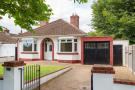 3 bed Detached house in Mount Merrion, Dublin