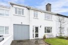 4 bedroom semi detached home in Booterstown, Dublin