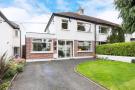 4 bedroom semi detached property for sale in Blackrock, Dublin