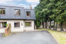 4 bedroom semi detached property for sale in Sandyford, Dublin