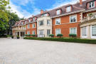 2 bedroom Penthouse in Foxrock, Dublin