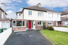 4 bedroom semi detached house in Blackrock, Dublin