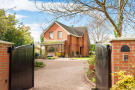 4 bed Detached home for sale in Blackrock, Dublin