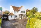 5 bed Detached house for sale in Rathgar, Dublin