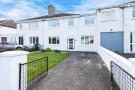 5 bedroom Terraced property in Booterstown, Dublin